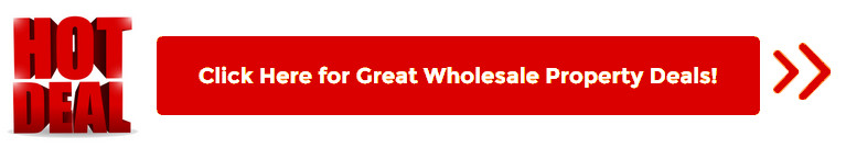 Wholesale Property Deals