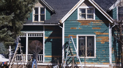 How Much Do Home Repairs Cost?