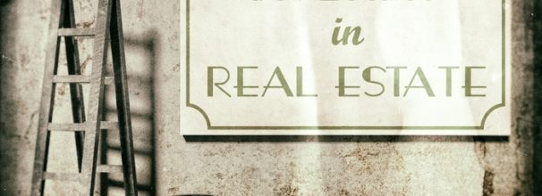 Ten Tips for Getting Started in Real Estate Investing