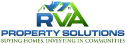 RVA Properties