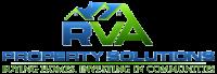 RVA-Property-Logo1