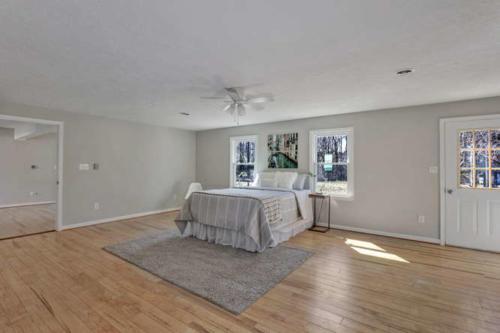 11375 Bristow Dr Gloucester VA-small-009-10-Master Bedroom-666x444-72dpi