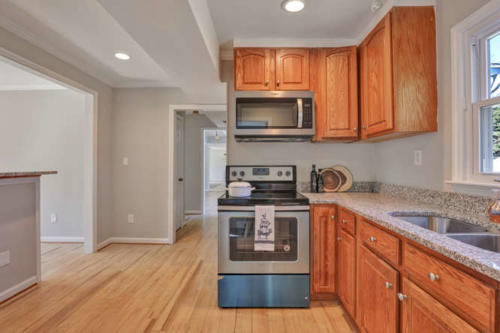 11375 Bristow Dr Gloucester VA-small-016-15-Kitchen-666x444-72dpi