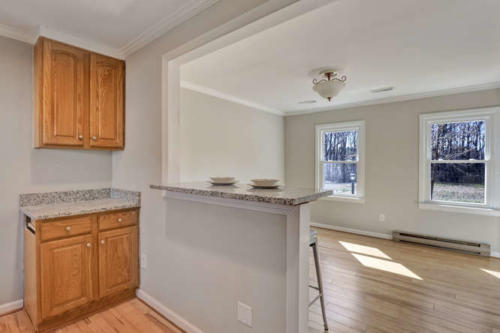 11375 Bristow Dr Gloucester VA-small-017-16-Dining RoomKitchen-666x444-72dpi