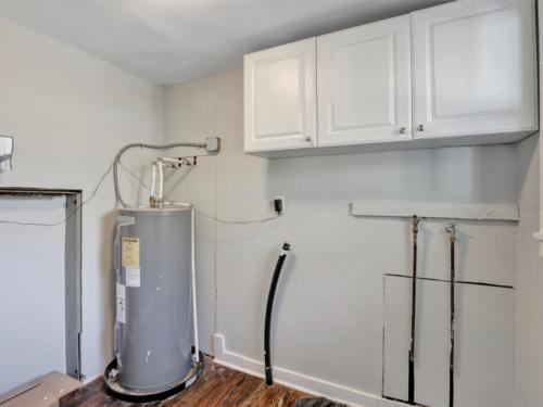 12-Laundry Room