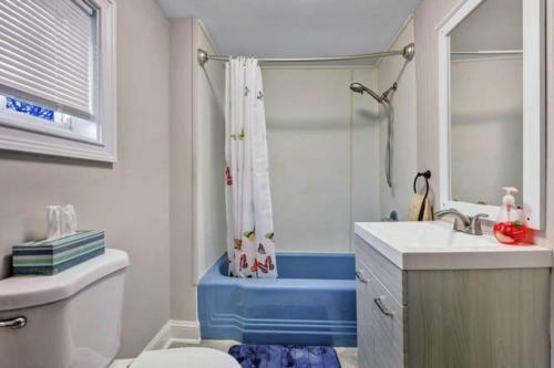 1207 Pine Ave Hopewell VA-small-015-23-Bathroom View-666x444-72dpi