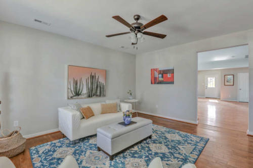 2100 Halifax Ave Richmond VA-small-008-29-Living Room-666x444-72dpi