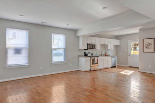 2100 Halifax Ave Richmond VA-small-009-4-Dining RoomKitchen-666x444-72dpi