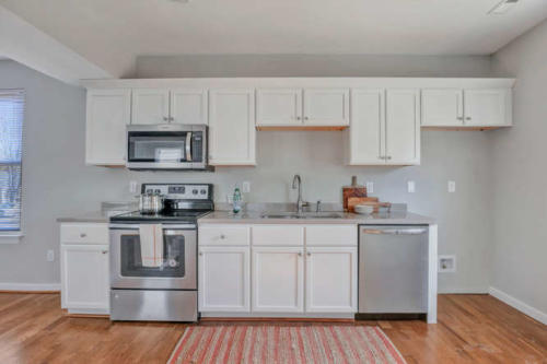2100 Halifax Ave Richmond VA-small-012-12-Kitchen-666x444-72dpi