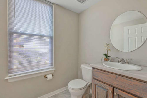 2100 Halifax Ave Richmond VA-small-016-17-Powder Room-666x444-72dpi