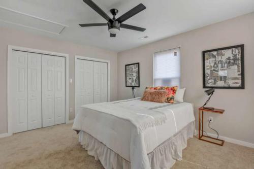 2100 Halifax Ave Richmond VA-small-017-13-Bedroom-666x444-72dpi