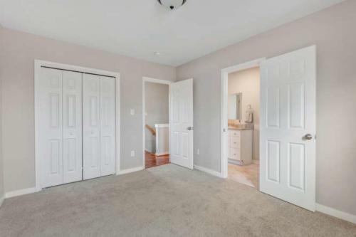 2100 Halifax Ave Richmond VA-small-021-19-Master Bedroom-666x445-72dpi