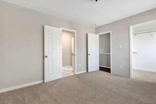 2100 Halifax Ave Richmond VA-small-022-22-Master Bedroom-666x444-72dpi