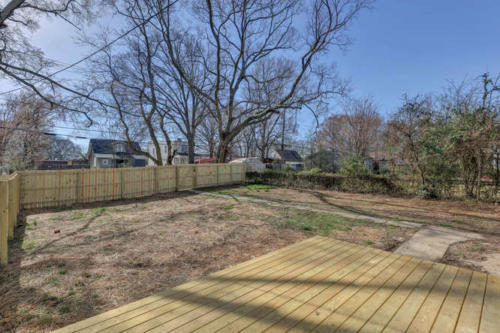 2100 Halifax Ave Richmond VA-small-027-21-Deck-666x443-72dpi