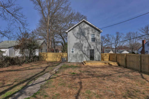 2100 Halifax Ave Richmond VA-small-030-25-Back View-666x441-72dpi