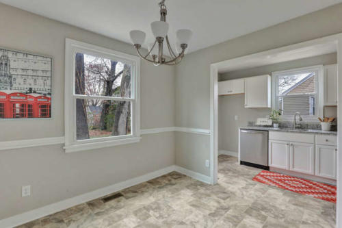 402 Willomett Ave Richmond VA-small-006-5-Dining Room-666x444-72dpi