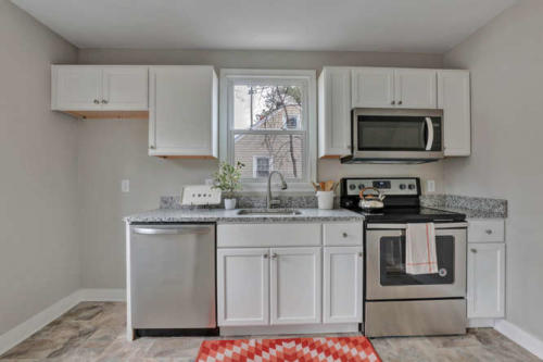402 Willomett Ave Richmond VA-small-009-11-Kitchen-666x444-72dpi