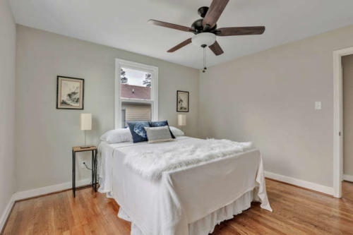 402 Willomett Ave Richmond VA-small-012-4-1st Floor Bedroom-666x444-72dpi