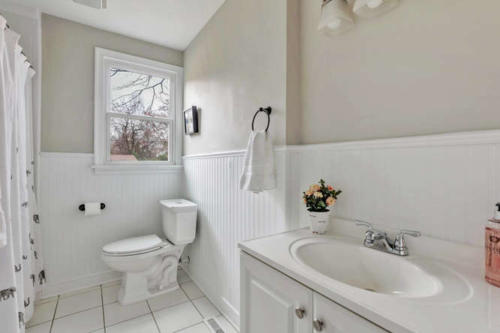 402 Willomett Ave Richmond VA-small-014-29-Bathroom-666x444-72dpi