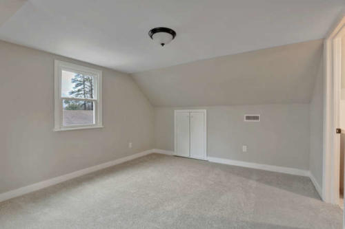 402 Willomett Ave Richmond VA-small-017-10-Master Bedroom-666x444-72dpi