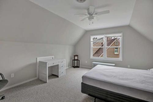 5000 Chelsea Brook Ln Glen-small-012-3-Bedroom-666x444-72dpi