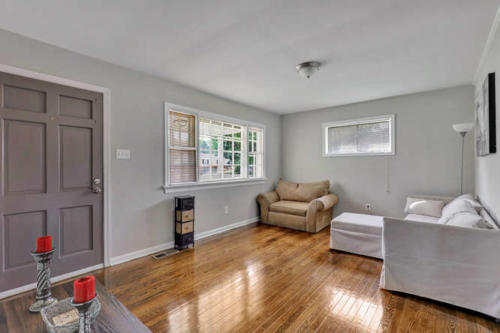 5352 Germain Rd Richmond VA-small-002-1-Living Room-666x444-72dpi
