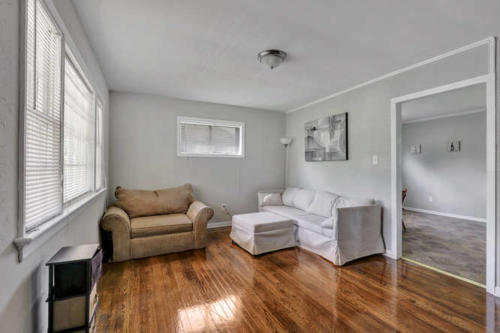5352 Germain Rd Richmond VA-small-003-4-Living Room-666x444-72dpi