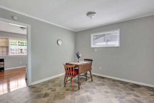 5352 Germain Rd Richmond VA-small-008-2-Dining Room-666x444-72dpi