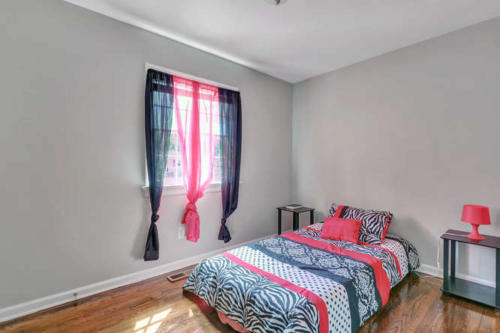 5352 Germain Rd Richmond VA-small-009-9-Bedroom-666x444-72dpi