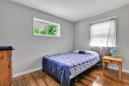 5352 Germain Rd Richmond VA-small-010-8-Bedroom-666x444-72dpi