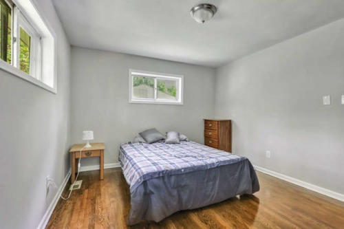 5352 Germain Rd Richmond VA-small-013-14-Master Bedroom-666x444-72dpi